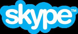 skype-300x132 (1)