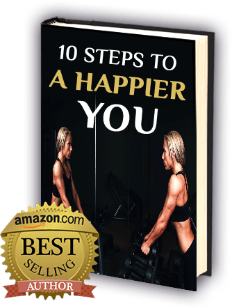 ebook-fitness-book