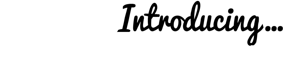 pf-instant-list-builder-introducing