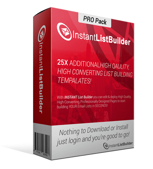 instant-list-builder-PRO-PACK-box