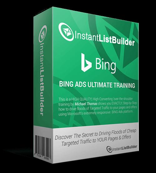 instant-list-builder-bing-box