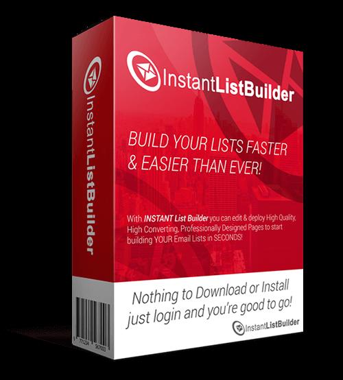 instant-list-builder-box-3