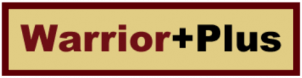 instant-list-builder-warrior-plus-button-small