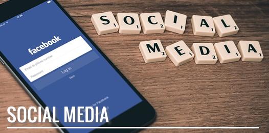 expressware-social-media